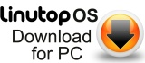 Ext : - Installation Linutop OS for PC