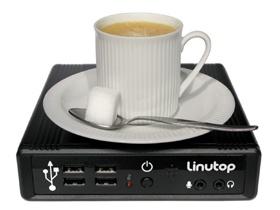 linutop2-internet-cafes.jpg