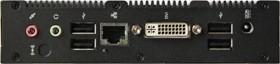 mini PC sous linux