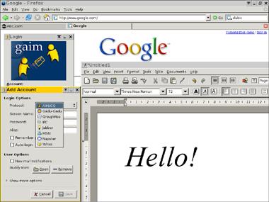 [Image: linutop_screenshot.png]