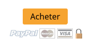 Acheter