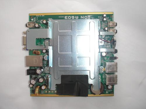 Image:Motherboard-metal.JPG